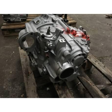 Boîte de vitesses mécanique 6 rapports GNE pour VW Touran / Seat Altea / Toledo ref 02Q300043E / 02Q300043EX