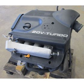 Motor / Engine 1L8 turbo 150 hp type AEB / AGU ref 058101373A