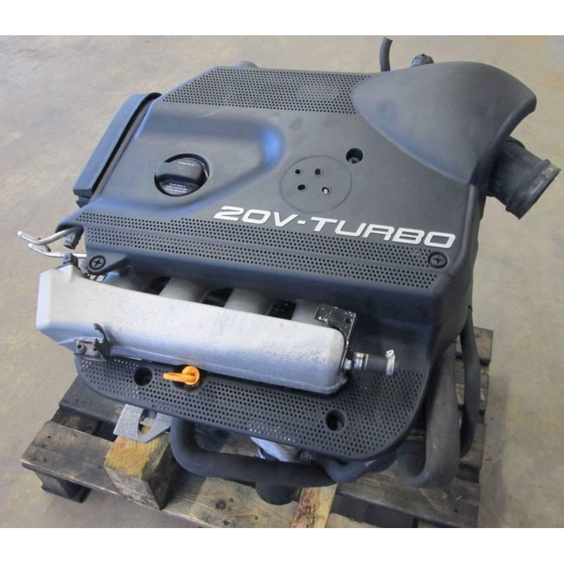 moteur pour audi  vw  skoda 1l8 turbo 150 cv type aeb  agu