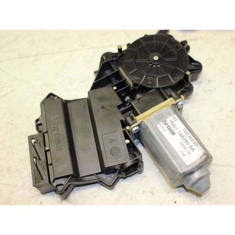 Motor of front window for VW Sharan / Seat Alhambra ref 7M3959801