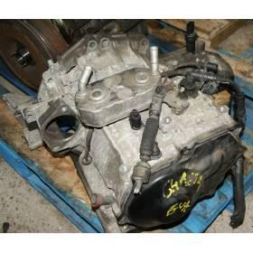 Boite de vitesses automatique type DTB pour Audi A3 / VW Golf 4 / Skoda Octavia essence