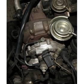 Turbo for 2L5 V6 TDI 150 cv motor AFB / AKN