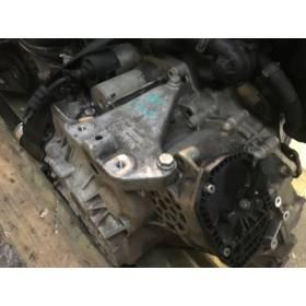 Boite de vitesses automatique LKP / CAV pour 1L4 TFSI