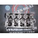 Culasse pour Audi A4 2L TDI type BRE /  ref 03G103373A / 03G103351A / 03G103351B / 03G103351E / 03G103264FX / 03G103264GX