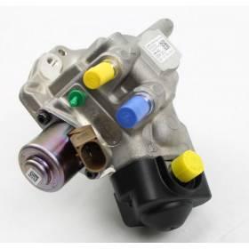 Pompe haute pression injection pour VW / Seat / Skoda 1L2 TDI moteur cfw ref 03P130755