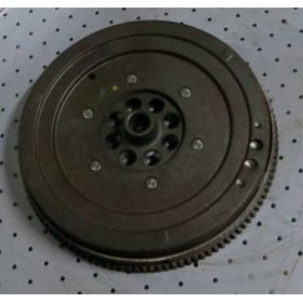 Flywheel for Audi ref 059105317D