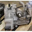 Gearbox VW 1L8 type EGX / EBQ / FBW / EMT ref 02J300052R / 02J300048AX