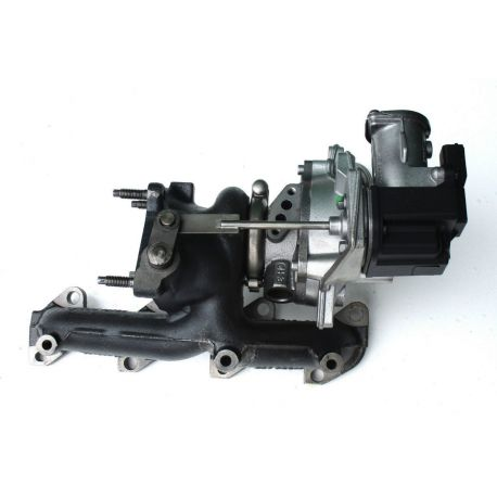 Turbo pour 1L2 TSI / TFSI pour Audi / Seat / Skoda / VW ref 03F145701K / 03F145701KX