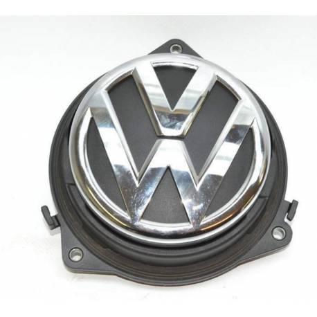 Poignée de coffre VW Golf Passat Eos ref 6R0827469 6R0827469B 6R0827469C 6R0827469D 3C5827469G 3C5827469J 3C5827469E 3C5827469K