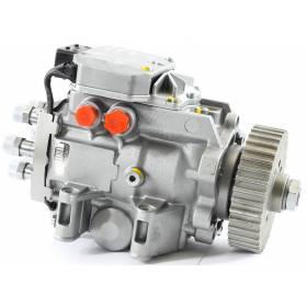 pump injection regenerated 2L5 V6 TDI ref 059130106H / 059130106L / 059130106LX / ref Bosch 0470506033 / 0986444027