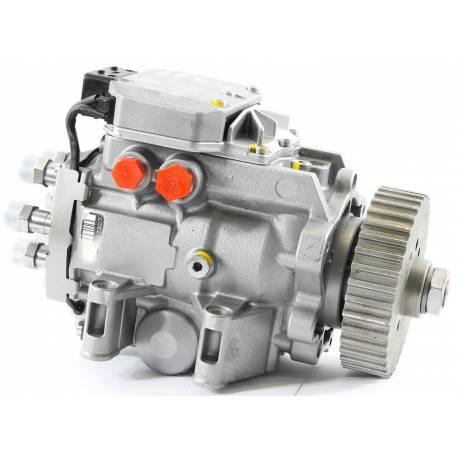 Pompe injection reconditionnée pour 2L5 V6 TDI ref 059130106H / 059130106L / 059130106LX / ref Bosch 0470506033 / 0986444027