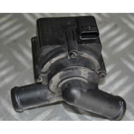 Bomba adicional refrigerante para Audi / Seat / VW / Skoda ref 03L965561