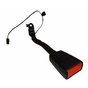 Caja de bloqueo conductor con contacto de advertenciapara  VW Golf 6 / Golf plus ref 1K4857755AB / 1K4857755ABQVZ
