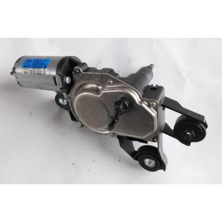 Motor del limpiaparabrisas traseras para Seat Ibiza 6L ref 6L6955711D
