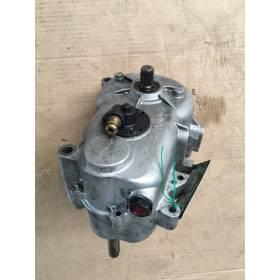 Boite de vitesses mécanique type COMEX pour véhicule sans permis