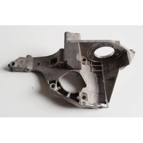 Support d'accessoires alternateur et compresseur pour Seat / VW / Skoda 1L9 SDI ref 038903143T / 038903139T