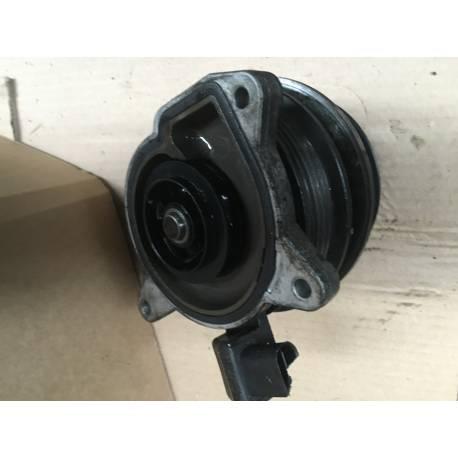 Pompe de liquide de refroidissement secondaire vendue pour pièce sans garantie ref 03C121033A / 03C121004J