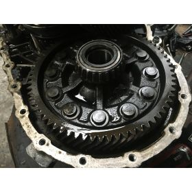 Differential gearbox parts ref 02M409021T / 02M409021BG / 02M409021BM / 02M409021BN