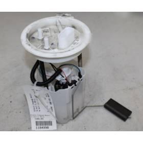 Pompe / Unite d'alimentation carburant et transmetteur ref 1K0919051CK / 1K0919051DA