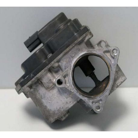 Gate EGR / Valve of recycling gas ref 03G131501 / 03G131501P / 03G131501G / 03G131501K