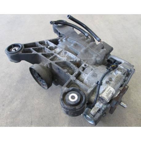 Transmission arrière Haldex ref 0AV525010B / 0AV525010H / 0AV525010D / 0AV525010K / JJN / KJS / JZX / HEZ / FWR / HVY / HHJ