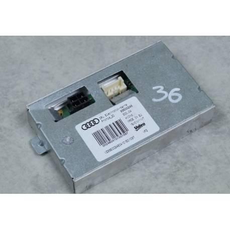 module de phares pour Audi A4 / A5 / Q5 ref 89392242