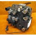 Mecatronique avec logiciel ref 02E325025AM pour Audi / Seat / VW / Skoda