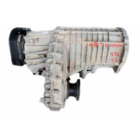 Boite de transfert VW Touraeg 0AD341010T 0AD341012B 0AD341012L 0AD341011A 0AD341011E 0AD341011M / FDZ / FEA / GLC / HZY / HAN