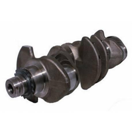 Crankshaft 2L TDI VW / Audi / Seat / Skoda ref 038 105 021 AA / 038105021AA / BKD / BMM / BUY / BSY / AZV