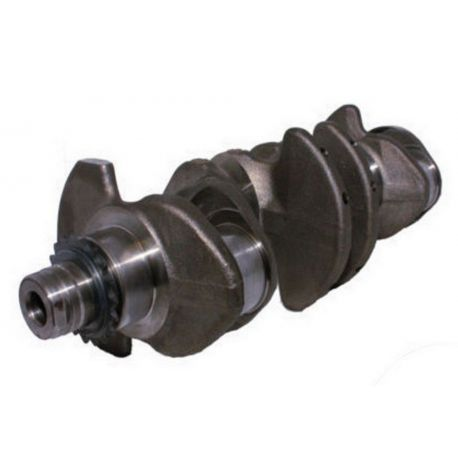 Vilebrequin pour 2L TDI VW / Audi / Seat / Skoda ref 038 105 021 AA / 038105021AA / BKD / BMM / BUY / BSY / AZV