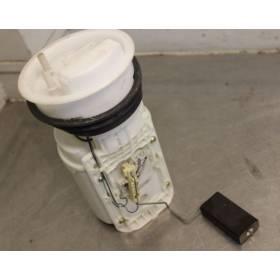 Pompe / Unite d'alimentation carburant et transmetteur