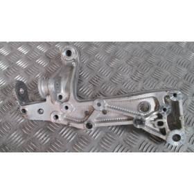 Motor support / Rest ref 1K019925D / 1K0199295C / 1K0199295E