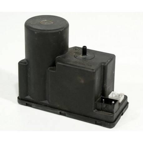 Compresseur de centralisation pour Audi ref 4A0862257A / 4A0862257E / 4A0862257H / 4A0862257P