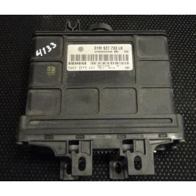 Calculateur de boite pour Audi / Seat / VW / Skoda 01M927733LK