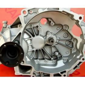 regenerated gearbox VW 1L6 FSI type GVY / LVQ / NVU / JHV / LVQ / FVH / LVN / JHT ref 0AF300040H / 0AF30
