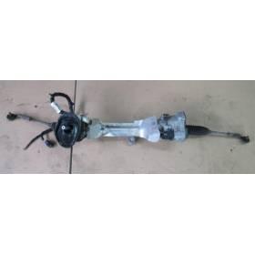 steering Ford Focus MK3 ref BV6C-3D070 CV6C-3D070