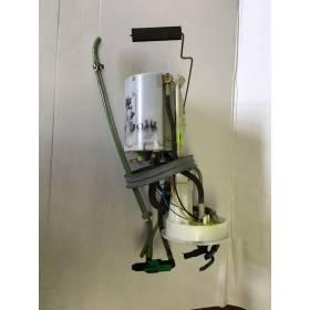 Pompe à carburant / unité d'alimentation pour Audi A4 / Seat Exeo Diesel ref 8E0919050D 8E0919050K 8E0919050AC 8E0919050AE