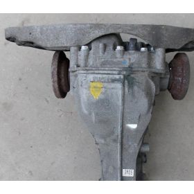 Transmission arrière Haldex pour Audi A4 / A5 ref 0BC500043E type JKS