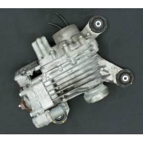 Transmission arrière Haldex pour Audi TT ref 0BR525010C / 0BR907554C type MML