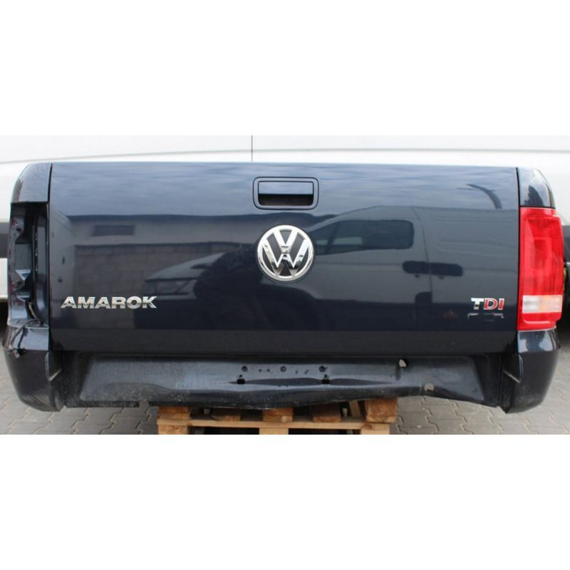 toute pi ce d 39 occasion vw amarok 2h pick up pi ces carrosserie coffre benne boite moteur pont. Black Bedroom Furniture Sets. Home Design Ideas