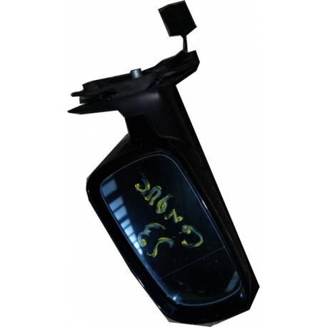 Rétroviseur conducteur AUDI S3 type 8N