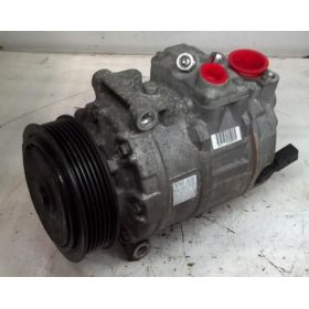 Compressor of air conditioning/air conditioning ref. 1K0820803Q/1K0820859F/1K0820803S/1K0820808FX