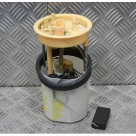 Pompe à carburant immergée pour 1L9 SDI