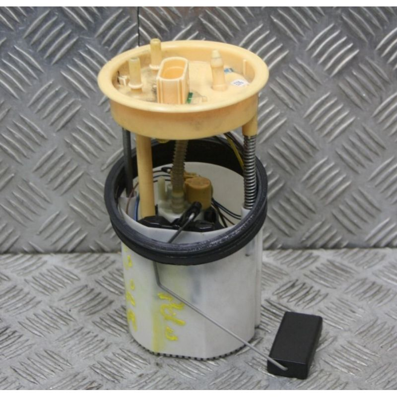 pompe carburant immerg e pour 1l9 tdi ref 6r0919050 6r0919050h. Black Bedroom Furniture Sets. Home Design Ideas
