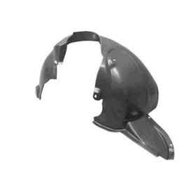 Front mudshield driver for VW Sharan / Seat Alhambra ref 7M3809957C