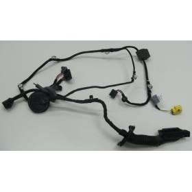 Cableado / Circuitos de cablesaccesorios de la puerta frontal conductor para Audi A4 ref 8E1971035CJ
