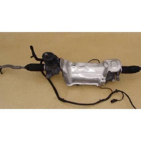 Crémaillère de direction électrique pour Ford Focus MK3 ref BV6C-3D070 / 113291923F50439 / 113181925F12UEU / 113121807D10SLM