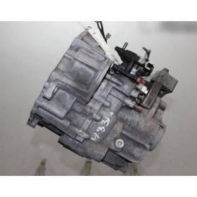 Boite de vitesses pour Audi S3 2L TFSI type JET ref 02Q300012G / 02Q300012GX
