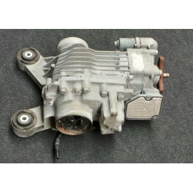 Transmission pont arrière Haldex pour Audi / Seat / VW / Skoda ref 0BR525010 / 0BR525010B type MMK / KMC