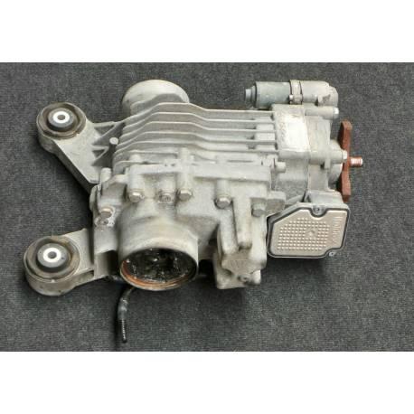 Transmission arrière Haldex pour Audi / Seat / VW / Skoda ref 0BR525010 / 0BR525010B type MMK / KMC